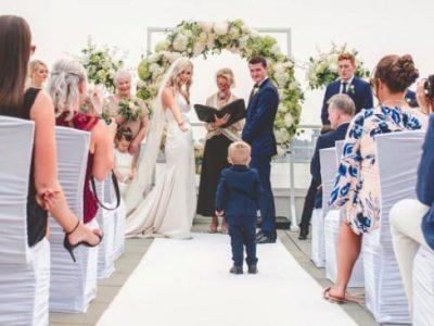 pinnacle-wedding