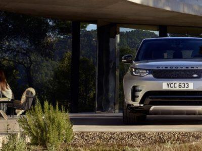range-rover04