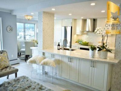 renovate-me-bath