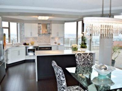 renovate-me-kitchen
