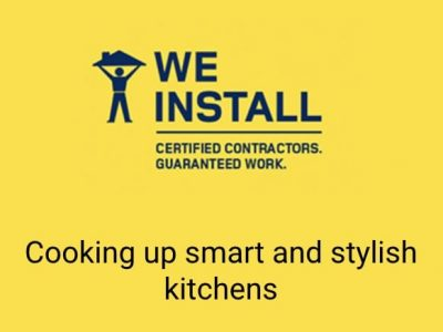 rona-install-kitchens