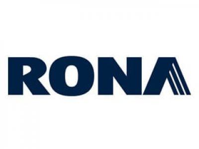 rona-northvancouver