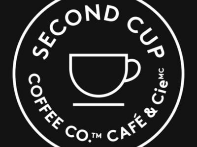 second-cup-logo2