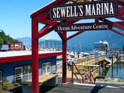 sewells-entrance2