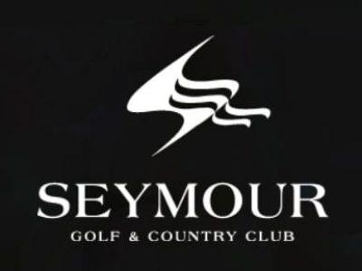 seymour-golf-logo copy