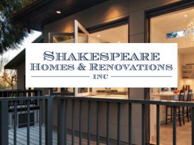 shakespear-homes-logo