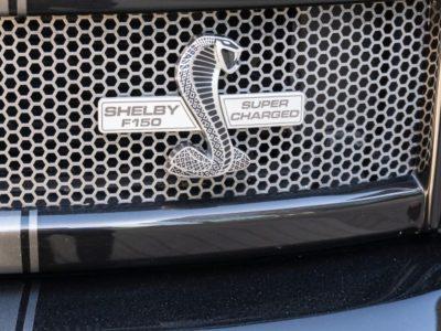 shelby-car