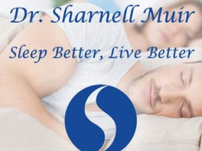 sleep-doctor-snore