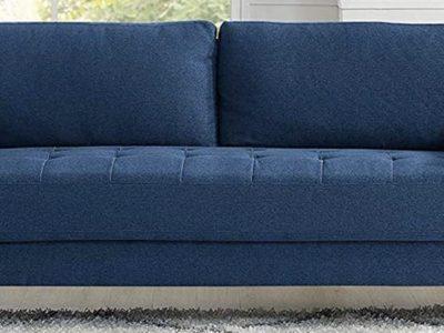 smitherworks-upholstery