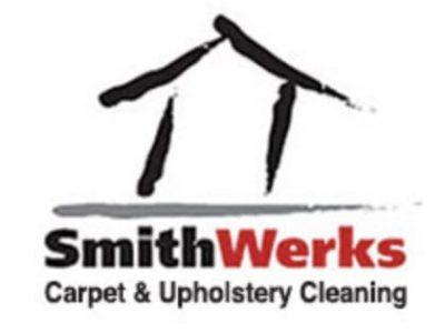 smithwerks-logo