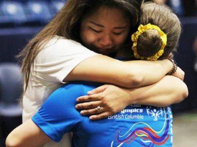 special-olympics-1