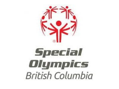 special-olympics02