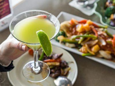 thai-house-cocktail