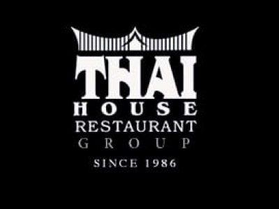 thai-house-logo