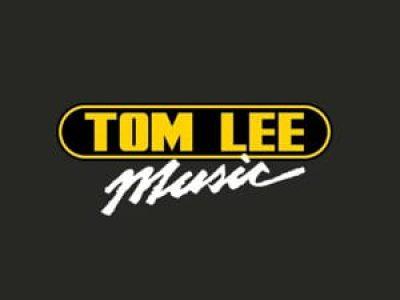 tom-lee-logo2
