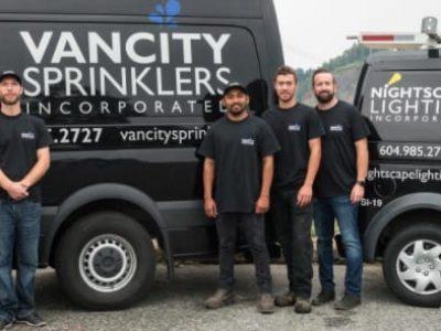 vancity-sprinklers01