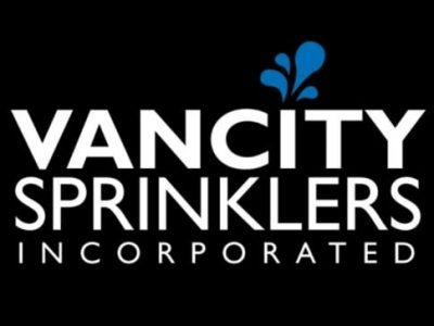 vancity-sprinklers02