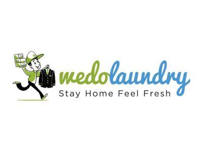 we-do-laundry-logo