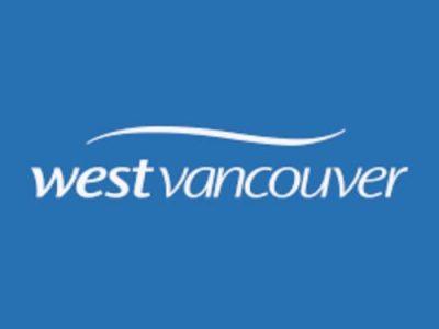 west-van-rec