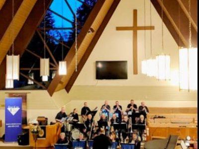 west-vancouver-presbyterian-church-2