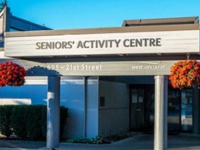 west-vancouver-seniors02-centre