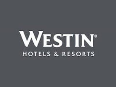 westin-logo-2