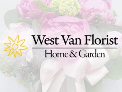westvan-florist-logo
