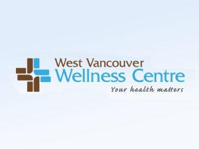 westvanwellness-logo