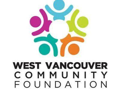 wvcf-logo02