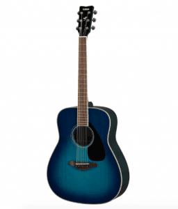 guitar-karen-fowlie