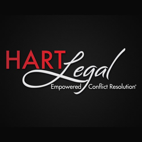 hart-legal-advisors