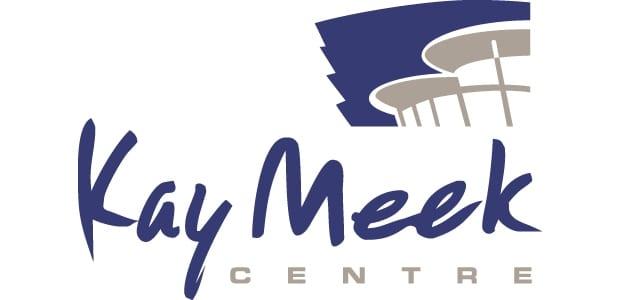 kay meek centre