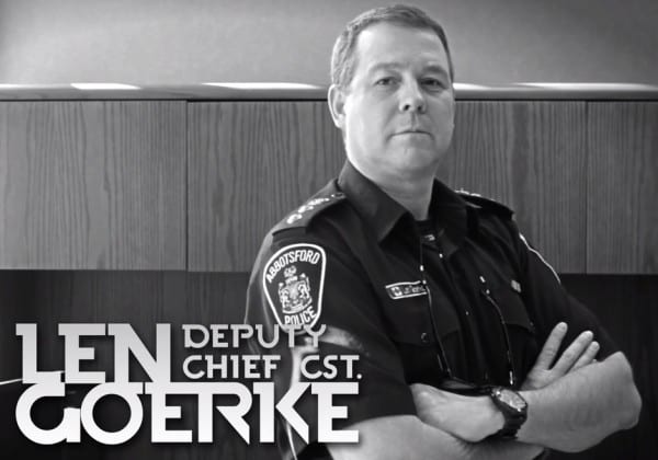 len-goerke-westvancouver-police