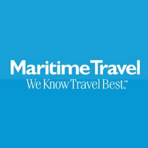 maritime-travel-parkroyal