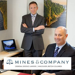 Mines Legal and Criminal Lawyers