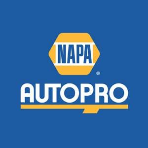 napa-auto-parts-cars