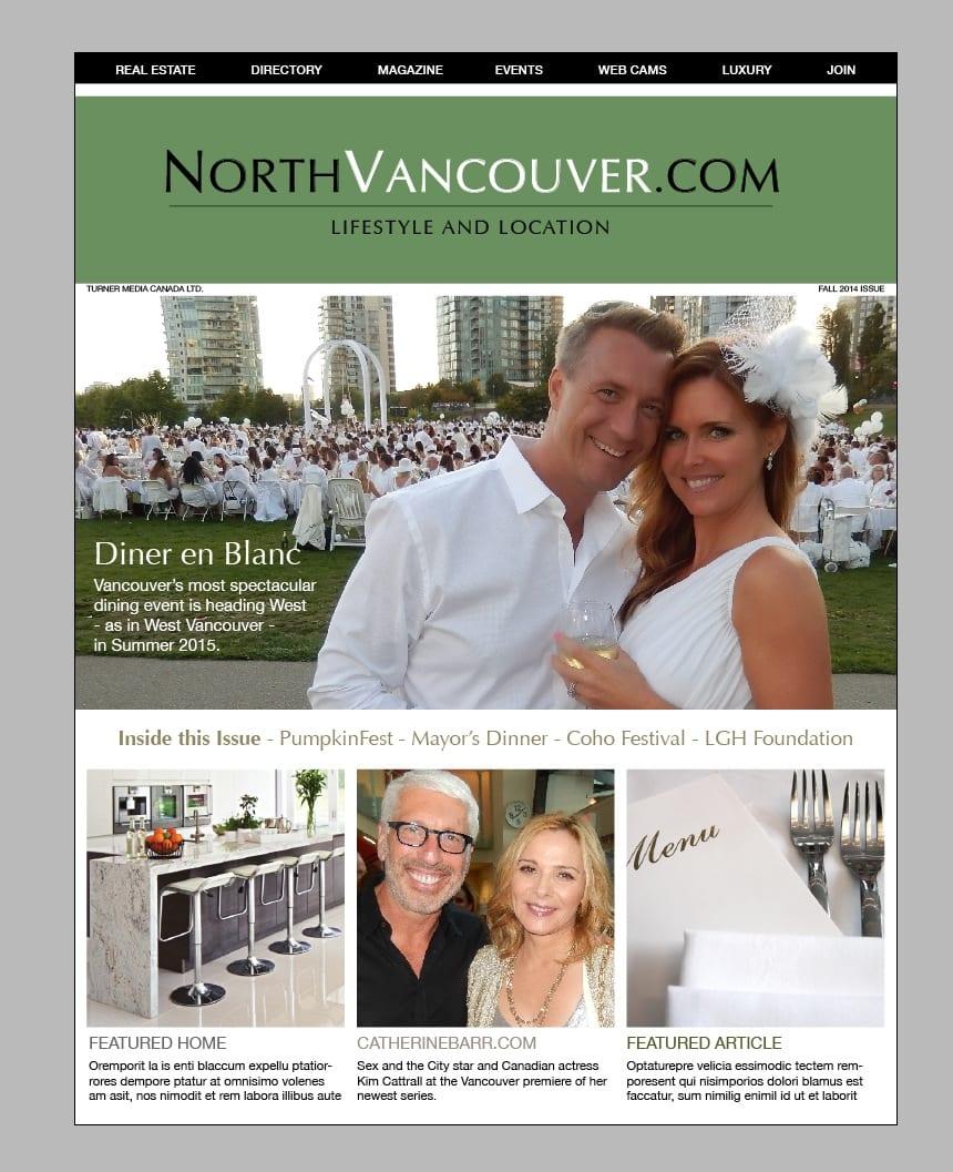northvancom-frontpage