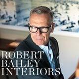 robert-bailey-interiors