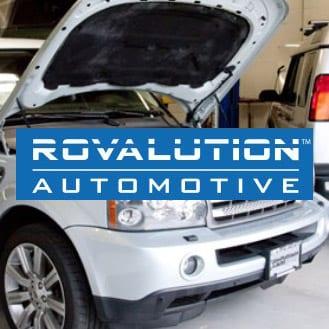rovalution-rangerover-autorepair