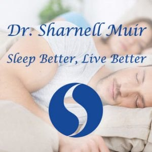 sleep-doctor-snore