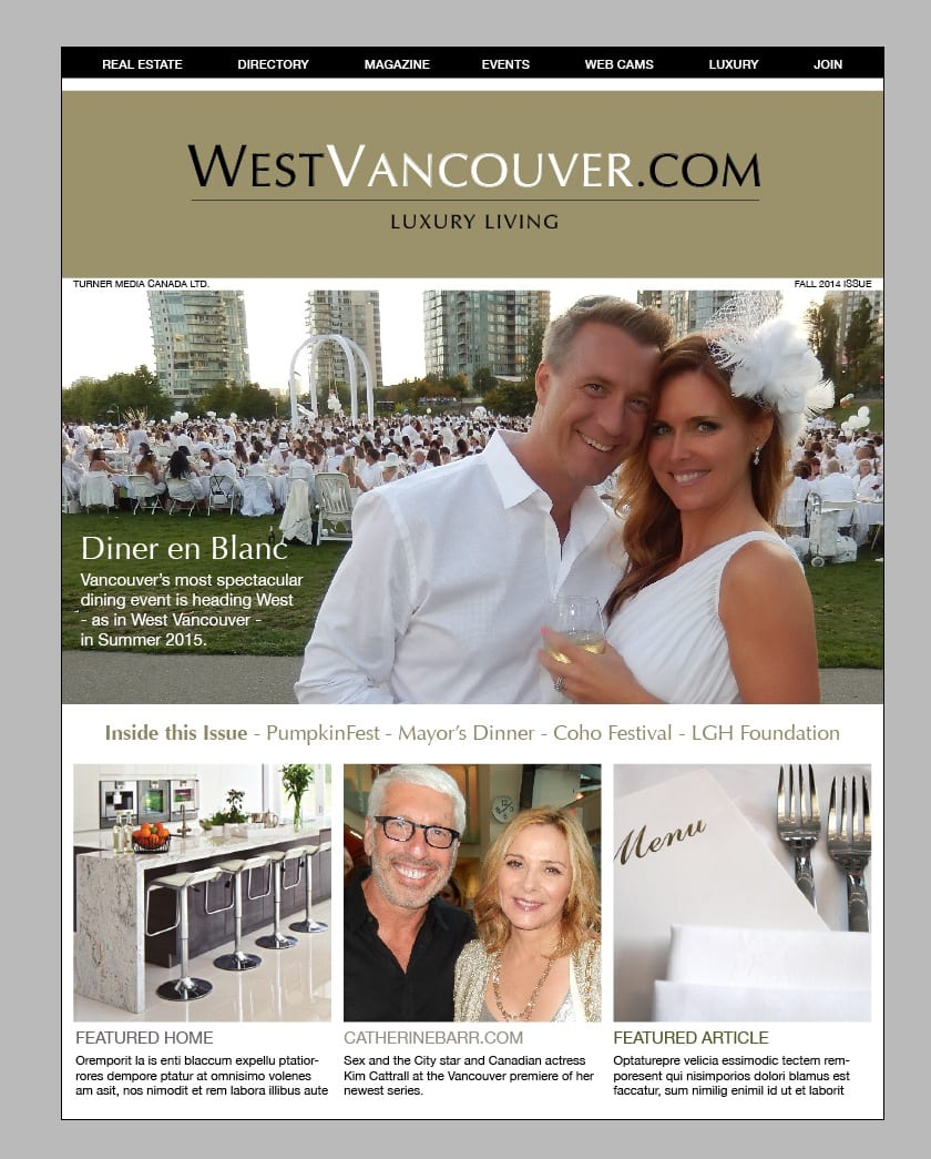 westvancom-frontpage