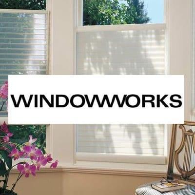 windowworks-blinds-vancouver